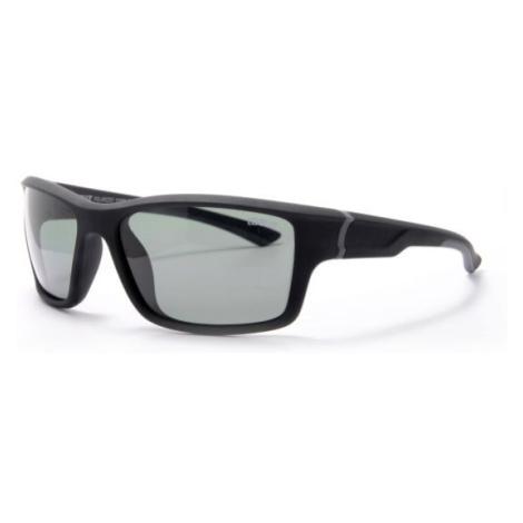 Bliz SLUNEČNÍ BRÝLE černá - Moderní polarizační sluneční brýle