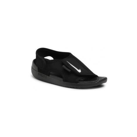 Sandály Nike