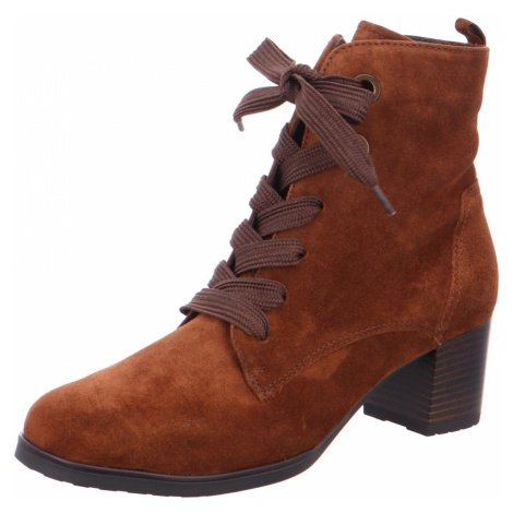 """Dámské kotníkové boty ara """"Florenz"""""""