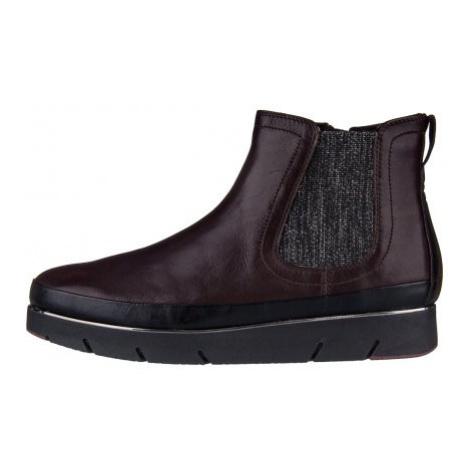 Kotníčková obuv TAMARIS PURERELAX 25406-23/302