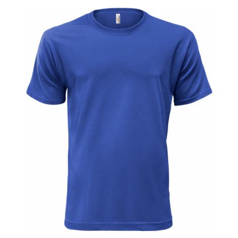 Unisex Tričko Classic AF - Royal Blue