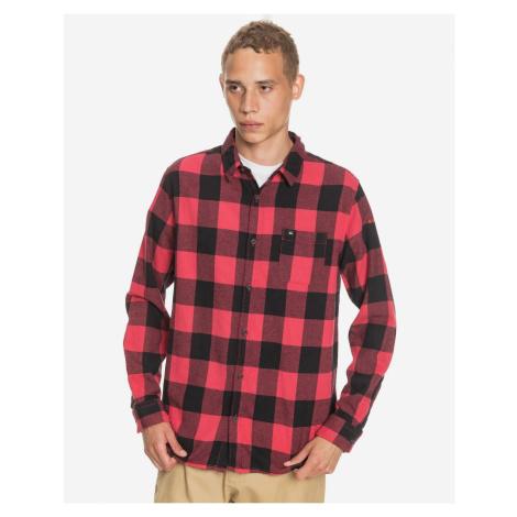 Košile Quiksilver