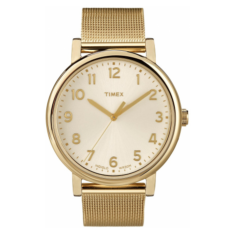 Timex Essential Collection T2N598