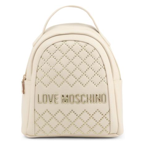 Love Moschino JC4051PP1BL
