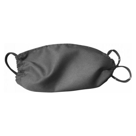 Maska - rouška jednovrstvá - 1 ks.