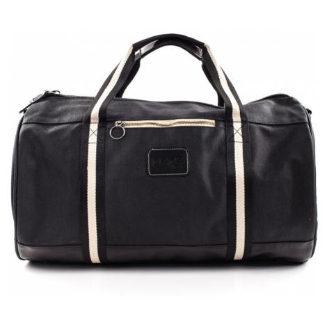 Pánská taška Pepe Jeans TRAVEL BAG STRIKE