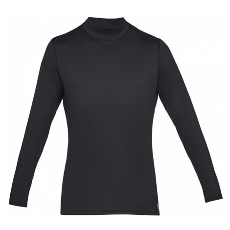 Under Armour CG Armour Mock Fitted