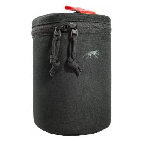 Pouzdro na objektiv fotoaparátu Modular Lens M Tasmanian Tiger® – Černá