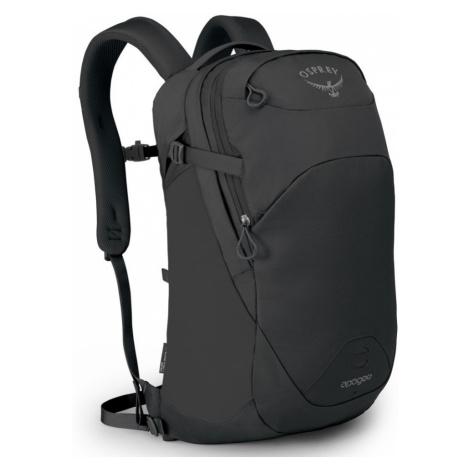 OSPREY APOGEE Městský batoh 10000184OSP sentinel grey L