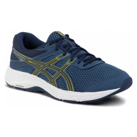 Běžecké boty Asics Gel Contend 6 1011A667