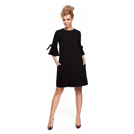 Made Of Emotion Woman's Dress M286