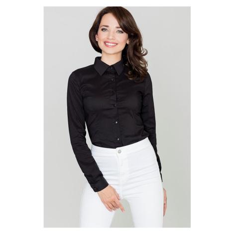 Katrus Woman's Shirt K240