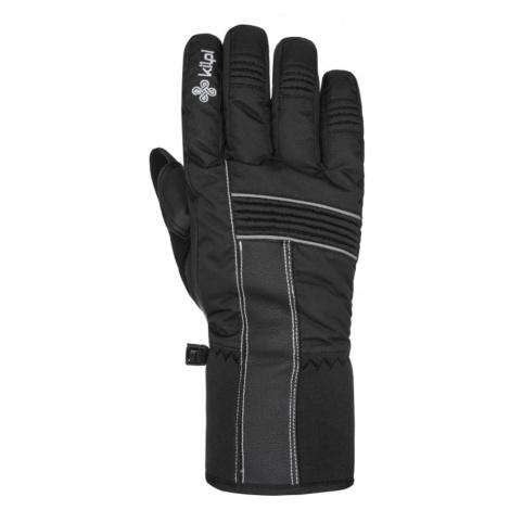 Lyžařské rukavice Kilpi GRANT-U