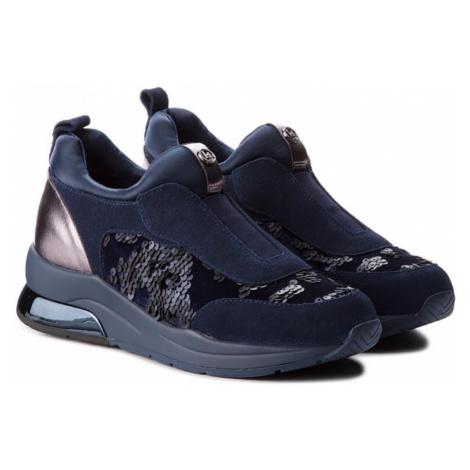 LIU JO Karlie 07- sneaker elastic