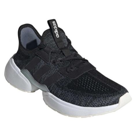 adidas MAVIA X černá - Dámská volnočasová obuv