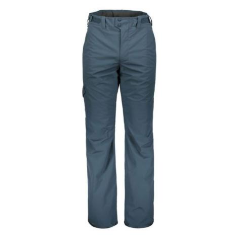 Scott ULTIMATE DRYO 20 tmavě modrá - Pánské zimní kalhoty