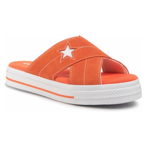 Converse One Star Sandal Slip 564146C