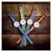Timex Weekender TW2P91800D7