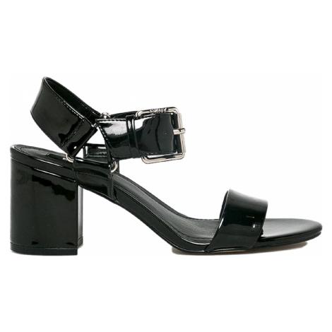 Dámské sandály LaVitaFashion