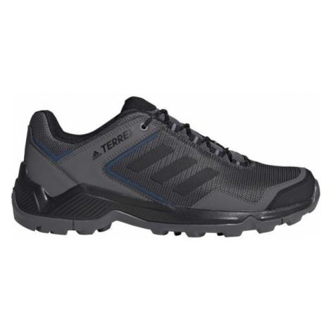 adidas TERREX EASTRAIL černá - Pánská outdoorová obuv