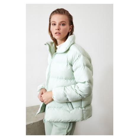 Dámská bunda Trendyol Inflatable