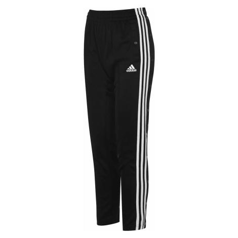 Adidas MH Snap Pant Ld03
