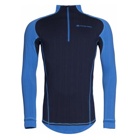 Alpine Pro PEGASOS 2 Pánské Prádlo - triko