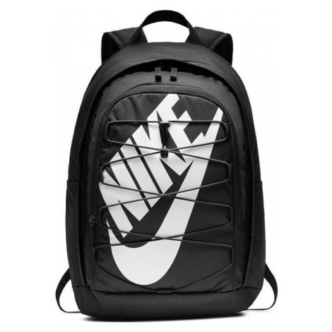 Batoh Nike HAYWARD 2.0 Černá / Bílá