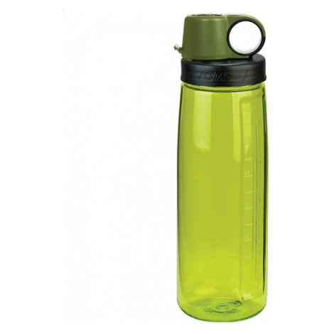 Láhev Nalgene On the Go 700ml spring green