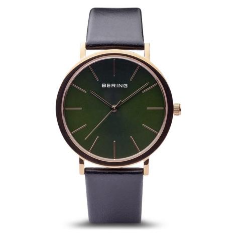 Bering Classic 13436-469