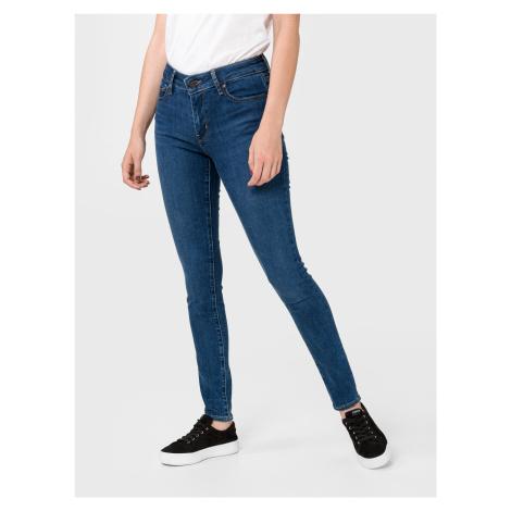 711™ Jeans Levi's® Modrá Levi´s