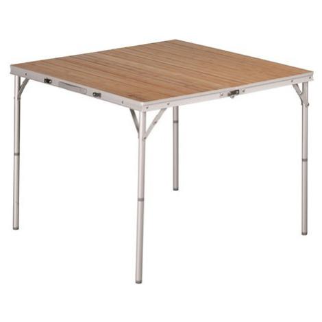 Stůl Outwell Calgary M
