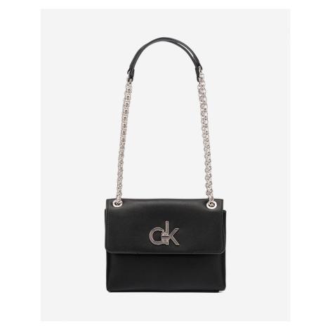 Ew Conv Flap Cross body bag Calvin Klein
