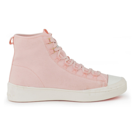 Dámské boty Kari Traa Sprade Mid