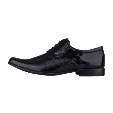Společenská obuv HUJO PIN 313