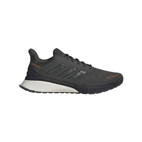 Adidas Novafvse Run ruznobarevne