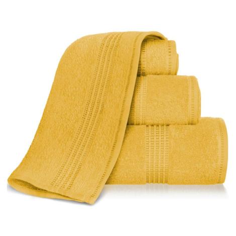 Edoti Towel A412 70x140