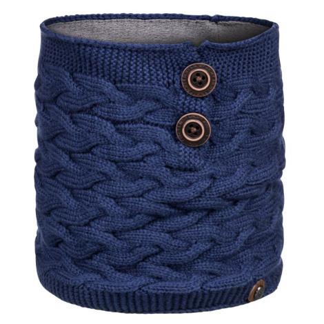Roxy dámský nákrčník Alta Collar medieval blue