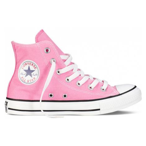 Converse Chuck Taylor All Star W růžové M9006