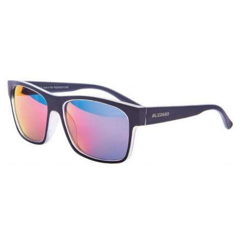 Blizzard PCSC802412 - Polykarbonátové sluneční brýle