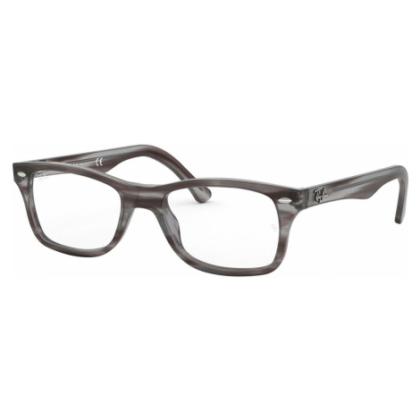 Ray-Ban The Timeless RX5228 8055