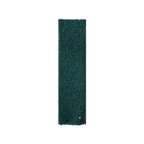 Liu Jo A68284M0300 Zelená