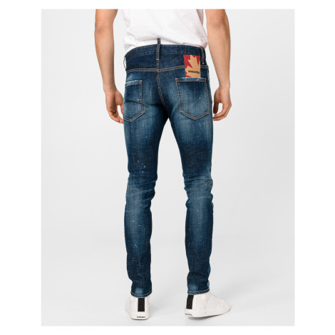 Cool Guy Jeans DSQUARED2 Dsquared²