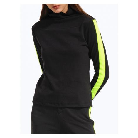 #VDR Neon svetr
