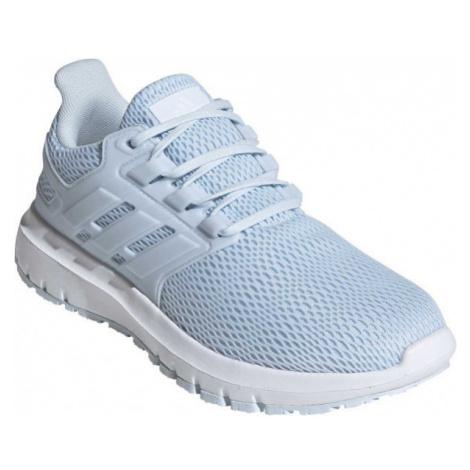 adidas ULTIMASHOW modrá - Dámská běžecká obuv