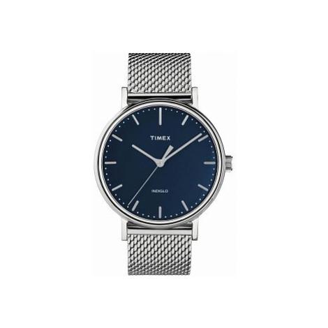 Pánské hodinky Timex TW2T37500