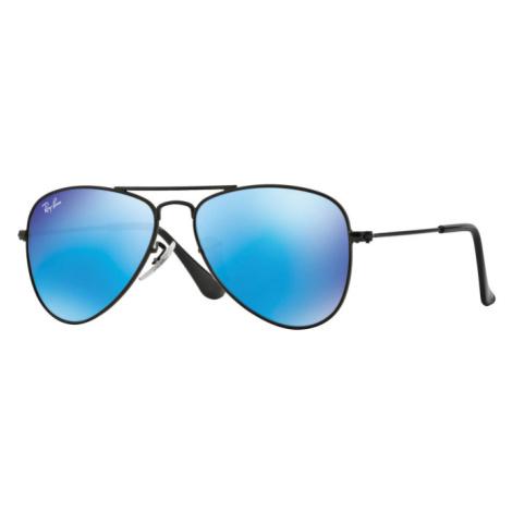 Ray-Ban Sluneční brýle Ray-Ban RJ9506S - 201/55