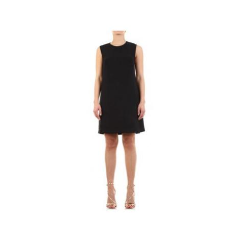 Versace Jeans Couture D2HWA402-07072 Černá