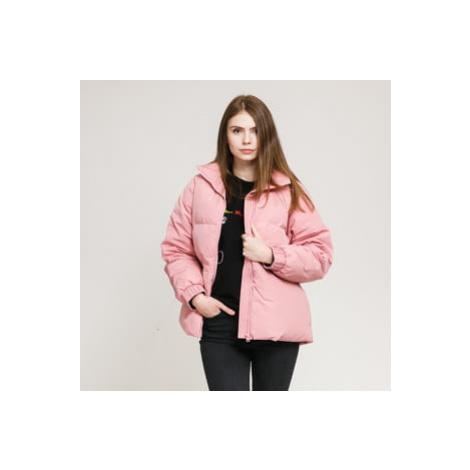 Levi's ® Rosa Fashion Down růžová Levi´s