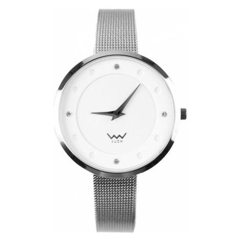 Vuch Dámské hodinky Klaren